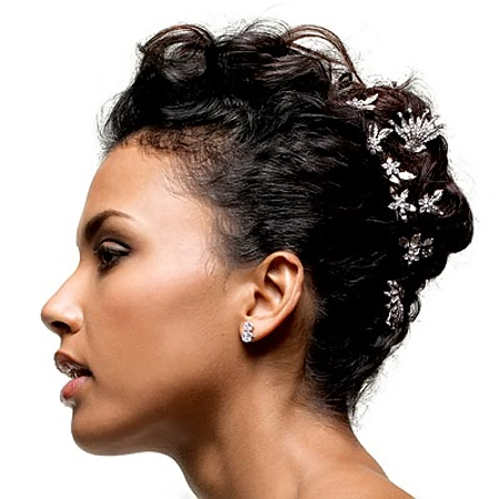 beautifulhairaccessories
