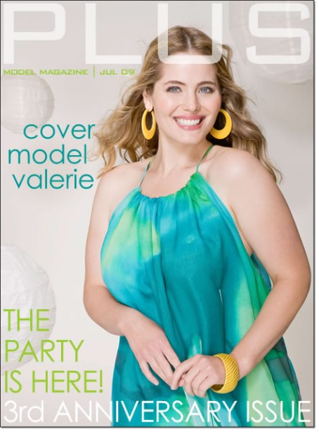 jul09-valerie-lefkowitz-cover-1